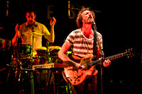Guster_2015 (4 of 44)