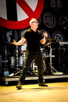 Bad Religion (9 of 9)