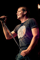 3 Doors Down Orlando HOB (15 of 20)