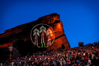 JBT Red Rocks (1 of 47)