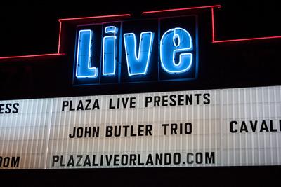 John Butler Orlando (45 of 45)