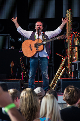 Barenaked Ladies_ Colin Hay (4 of 43)