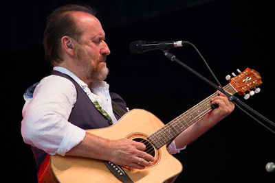 Barenaked Ladies_ Colin Hay (8 of 43)