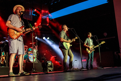 Barenaked Ladies_ Colin Hay (37 of 43)