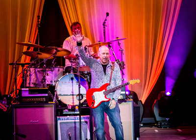 Mark Knopfler @ St. Augustine Amphitheater10_27_2015 (2 of 26)