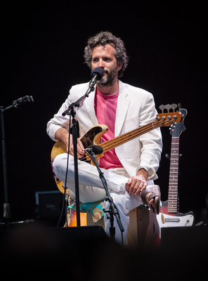 Flight Of The Conchords (1 of 35)