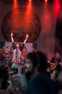 SOJA Soulshine Tour 2014 (36 of 47)
