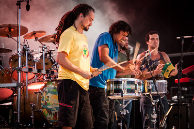 SOJA Soulshine Tour 2014 (40 of 47)