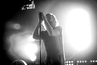 Awolnation-St. Augustine Amphitheater (2 of 10)