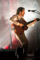 Damien Rice @ Tampa Theatre 11-9-2015 (8 of 13)