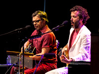Flight Of The Conchords (6 of 35)