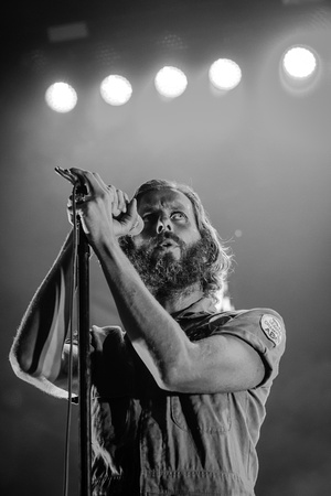 Awolnation-St. Augustine Amphitheater (1 of 10)