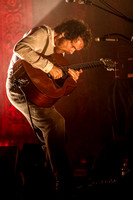 Damien Rice @ Tampa Theatre 11-9-2015 (11 of 13)