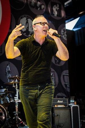 Bad Religion (8 of 9)