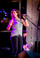 Sarah McLachlan 3_25_2015 St. Augustine Amphitheater (3 of 26)