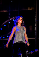 Sarah McLachlan 3_25_2015 St. Augustine Amphitheater (2 of 26)