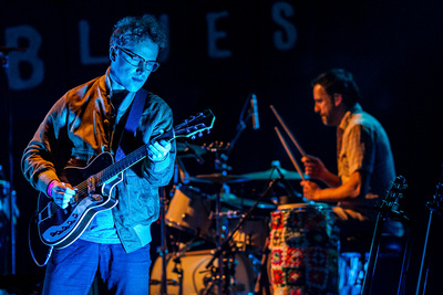 Guster_2015 (11 of 44)