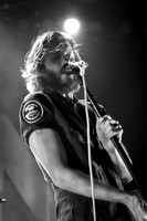 Awolnation-St. Augustine Amphitheater (7 of 10)