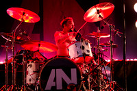 Awolnation-St. Augustine Amphitheater (8 of 10)